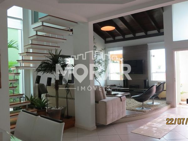 M002 - House of high standard with 04 suites in Mariscal - M002 (9)