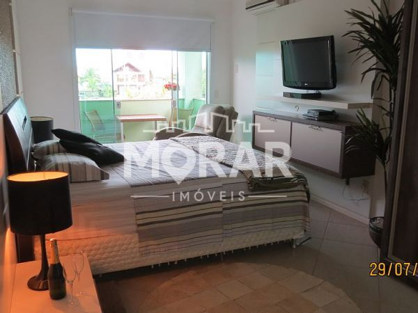 M002 - House of high standard with 04 suites in Mariscal - M002 (17)