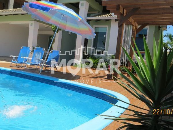 M002 - House of high standard with 04 suites in Mariscal - M002 (5)