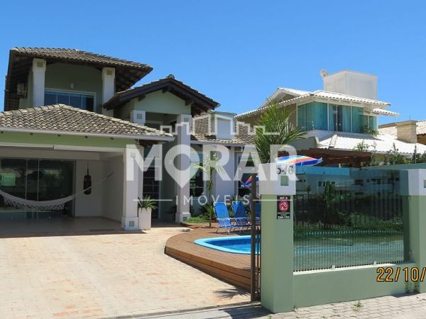 M002 - House of high standard with 04 suites in Mariscal - M002 (1)