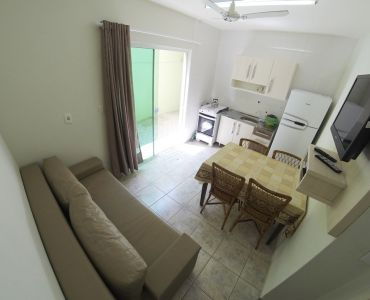 A098 - House for sale in The