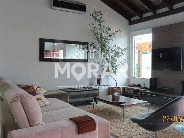 M002 - House of high standard with 04 suites in Mariscal - M002 (11)