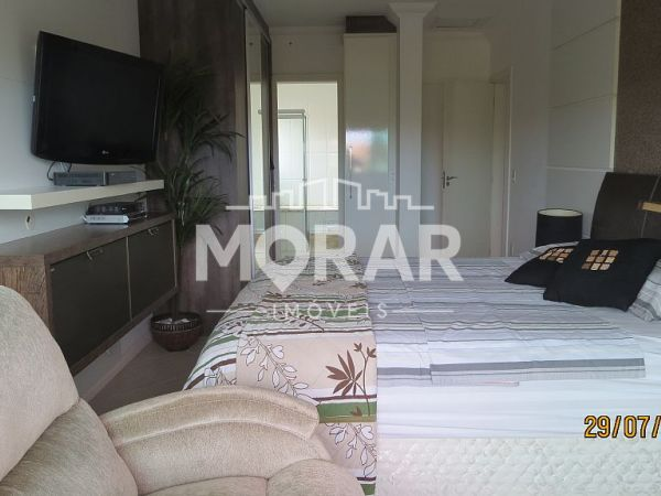 M002 - House of high standard with 04 suites in Mariscal - M002 (18)