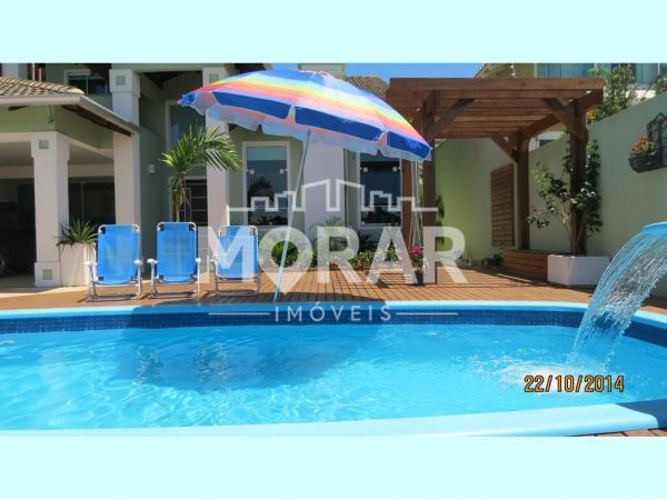 M002 - House of high standard with 04 suites in Mariscal - M002 (6)