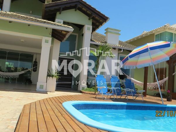 M002 - House of high standard with 04 suites in Mariscal - M002 (2)