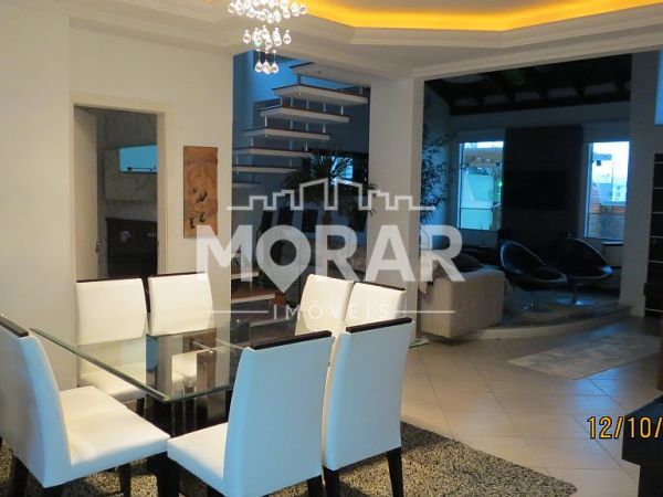 M002 - House of high standard with 04 suites in Mariscal - M002 (8)